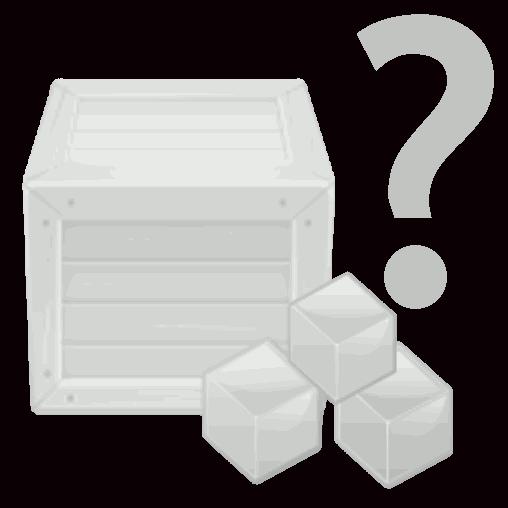 snygg klassiska stilar mysig färsk Handboll - Kids - Hummel (Idrotts specifika varor » Handboll ...