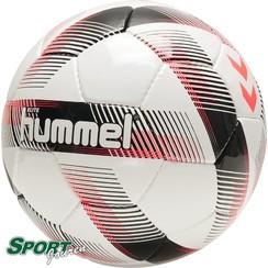 kvalitetsprodukter höstskor webbutik Fotboll - Elite - Hummel (Idrotts specifika varor » Fotboll ...