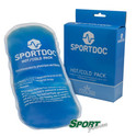 Hot Cold pack - Sportdoc