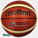 Basket - Libbetria (Outdoor) - Molten