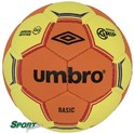 Basic Handboll - Umbro